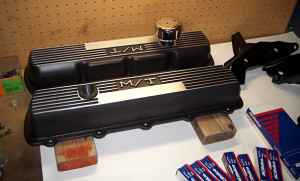 MT VALVE COVERS 2